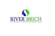 RiverBirch Executive Advisors, LLC Logo - Entry #20