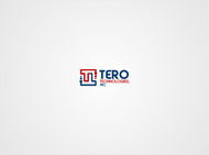Tero Technologies, Inc. Logo - Entry #132