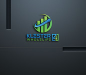 klester4wholelife Logo - Entry #275