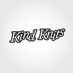 Kind Knits Logo - Entry #95