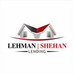 Lehman | Shehan Lending Logo - Entry #54