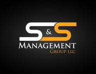 S&S Management Group LLC Logo - Entry #116