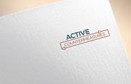Active Countermeasures Logo - Entry #223