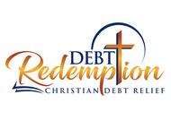 Debt Redemption Logo - Entry #96