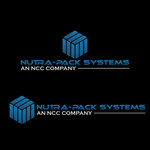 Nutra-Pack Systems Logo - Entry #99