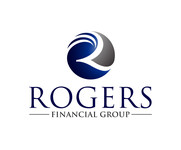 Rogers Financial Group Logo - Entry #133
