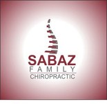 Sabaz Family Chiropractic or Sabaz Chiropractic Logo - Entry #114