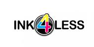 Leading online ink and toner supplier Logo - Entry #20