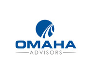 Omaha Advisors Logo - Entry #323