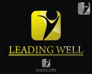 New Wellness Company Logo - Entry #9