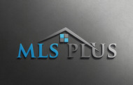 mls plus Logo - Entry #101