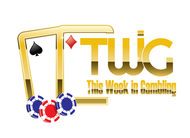 Gambling Industry Logos - Entry #31