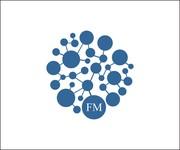 FM Logo - Entry #92