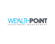 WealthPoint Investment Management Logo - Entry #55