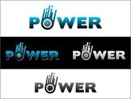 POWER Logo - Entry #1