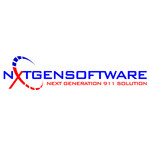 NxtGen Software Logo - Entry #61