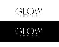 GLOW Logo - Entry #141