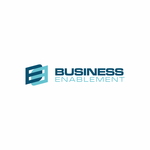 Business Enablement, LLC Logo - Entry #298