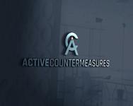 Active Countermeasures Logo - Entry #178
