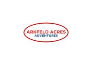 Arkfeld Acres Adventures Logo - Entry #11
