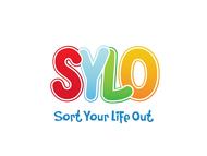 SYLO Logo - Entry #98