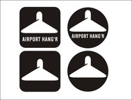 Travel Goods Product Logo - Entry #26