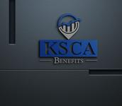 KSCBenefits Logo - Entry #352