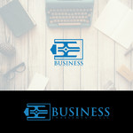 Business Enablement, LLC Logo - Entry #51