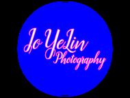 Rachael Jo Photography Logo - Entry #26