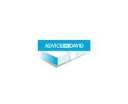 Advice By David Logo - Entry #233