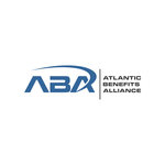 Atlantic Benefits Alliance Logo - Entry #135