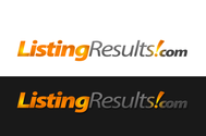 ListingResults!com Logo - Entry #383