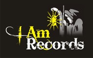 I Am Records Logo - Entry #27