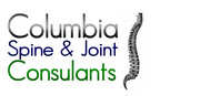 cool medical clinic (spine and joint) Logo - Entry #31