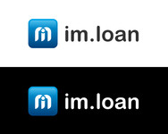 im.loan Logo - Entry #787