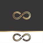 Continual Coincidences Logo - Entry #62