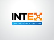 International Extrusions, Inc. Logo - Entry #172