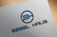 Essel Haus Logo - Entry #41