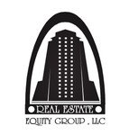 Logo for Development Real Estate Company - Entry #31