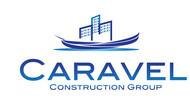 Caravel Construction Group Logo - Entry #44