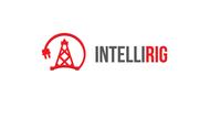 Intellirig Logo - Entry #13