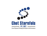 Core Physical Therapy and Sports Performance Logo - Entry #61