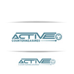 Active Countermeasures Logo - Entry #181