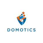 Domotics Logo - Entry #110
