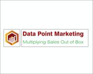 DataPoint Marketing Logo - Entry #81