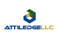Attiledge LLC Logo - Entry #9
