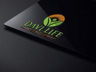Davi Life Nutrition Logo - Entry #263