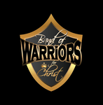 Band of Warriors For Christ Logo - Entry #22