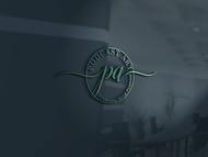 N/a Logo - Entry #40