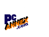 Online Computer Store Logo - Entry #78
